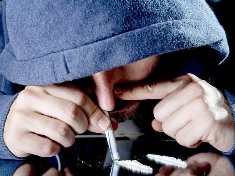 drogas2-e1561647661140.jpg