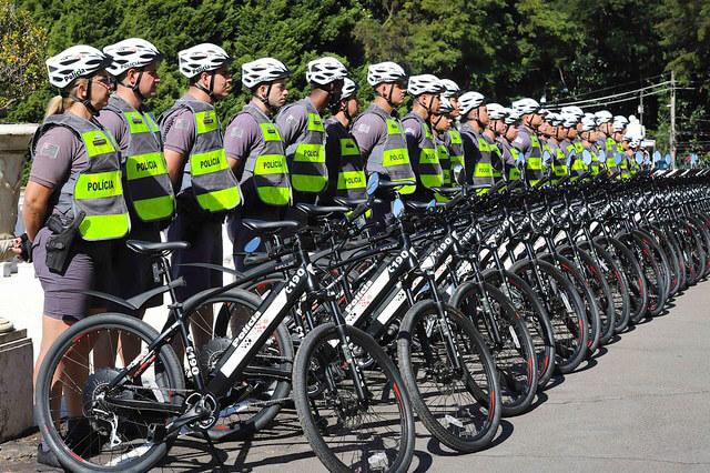 PM-bikes.jpg
