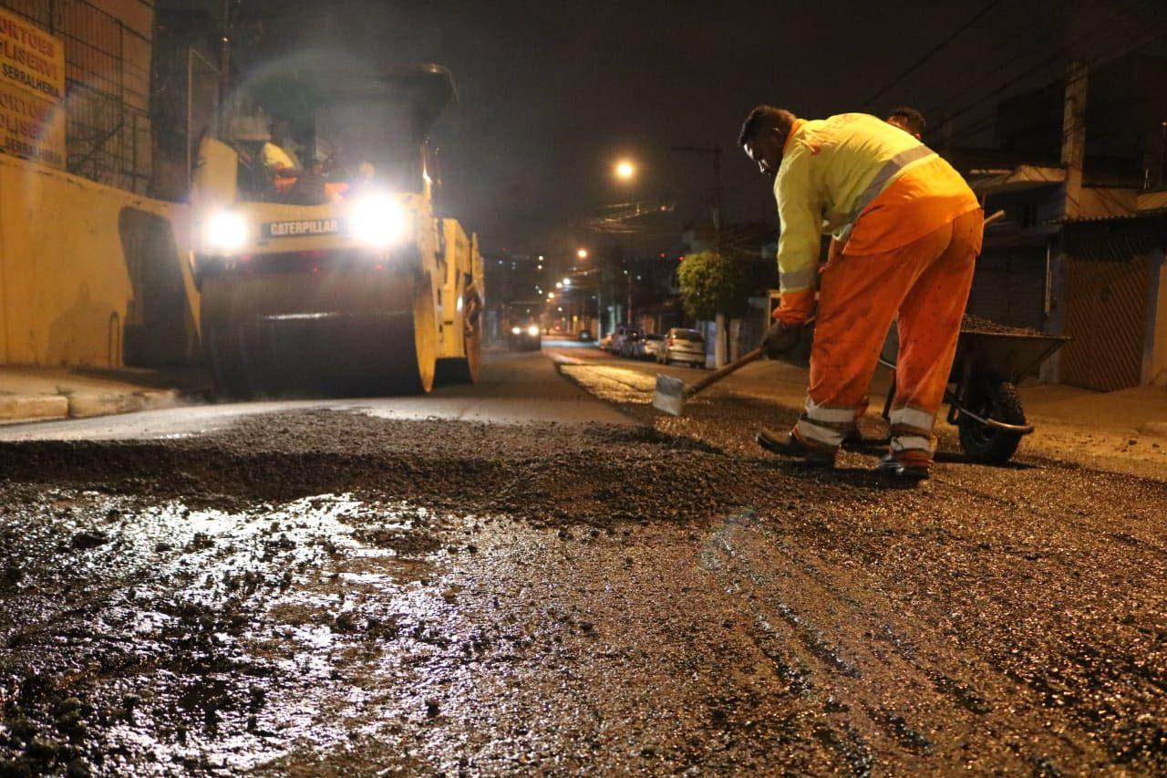asfalto1-1280x853.jpg