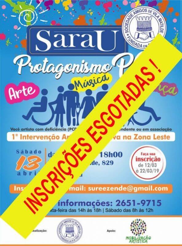 sarau-e1562703523469.jpg