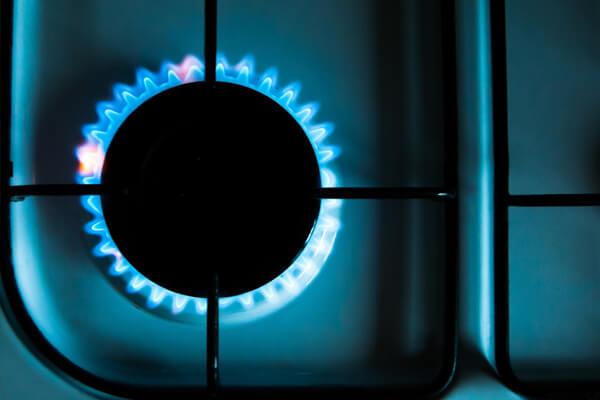GAS-COZINHA.jpg