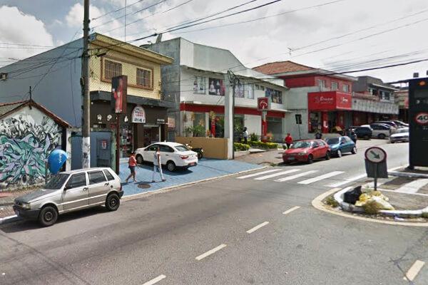 avenida-cangaíba.jpg
