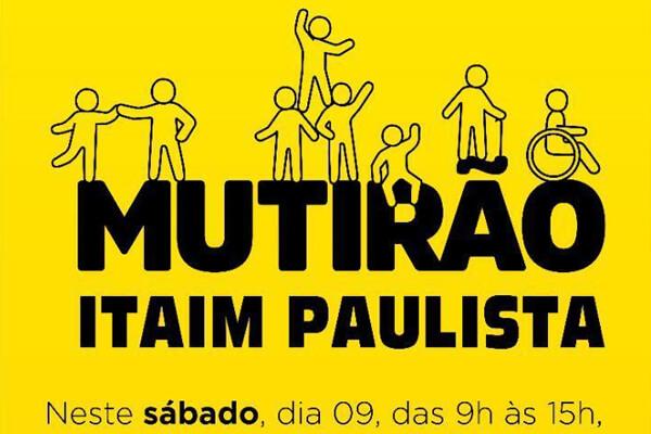 Mutirao-Itaim.jpg