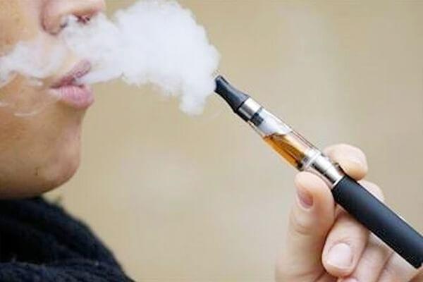 cigarro-eletronico.jpg