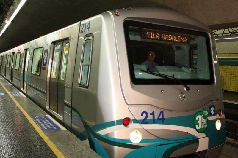 metrô-e1580344434676.jpg