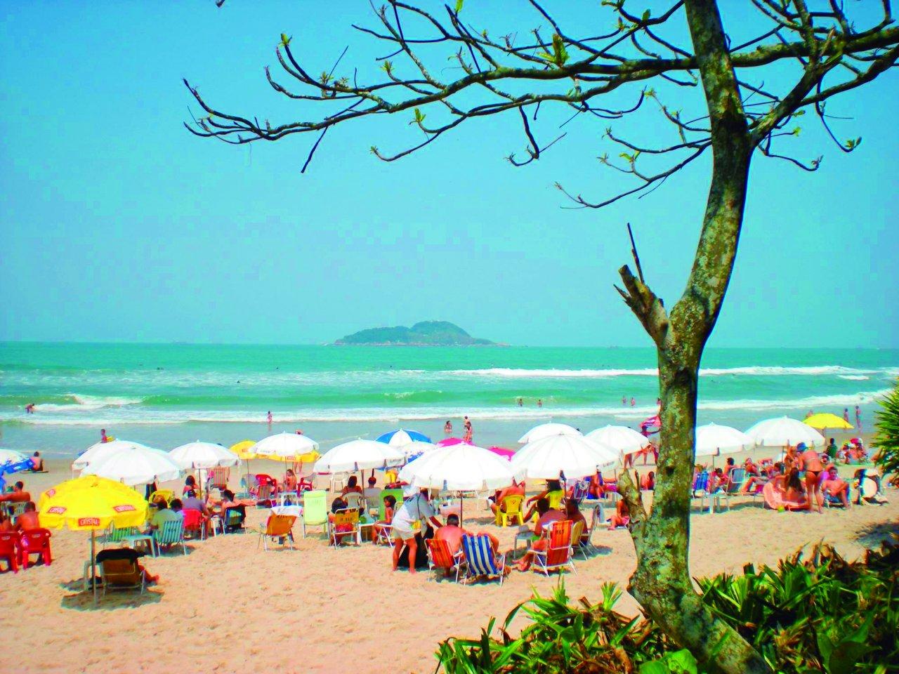 praia-1280x960.jpg