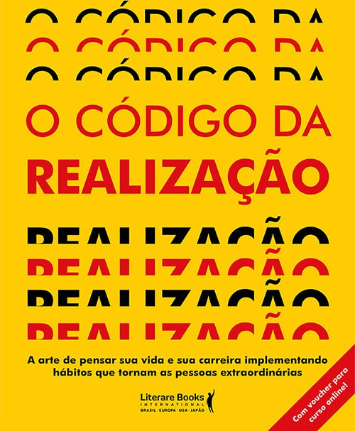 Capa-Código-da-Realização-1-e1582224067186.jpg