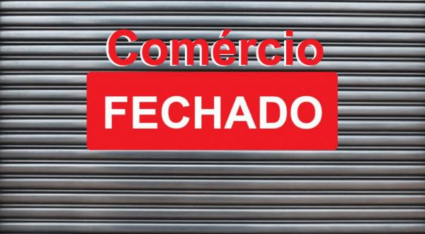 FECHADO-e1584630715887.png