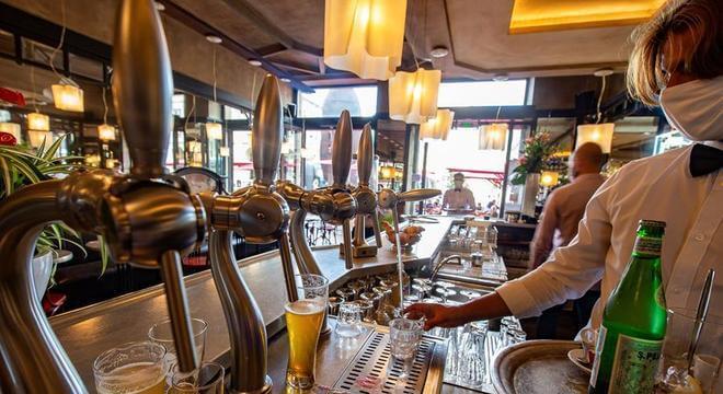 bares-e-restaurantes.jpeg