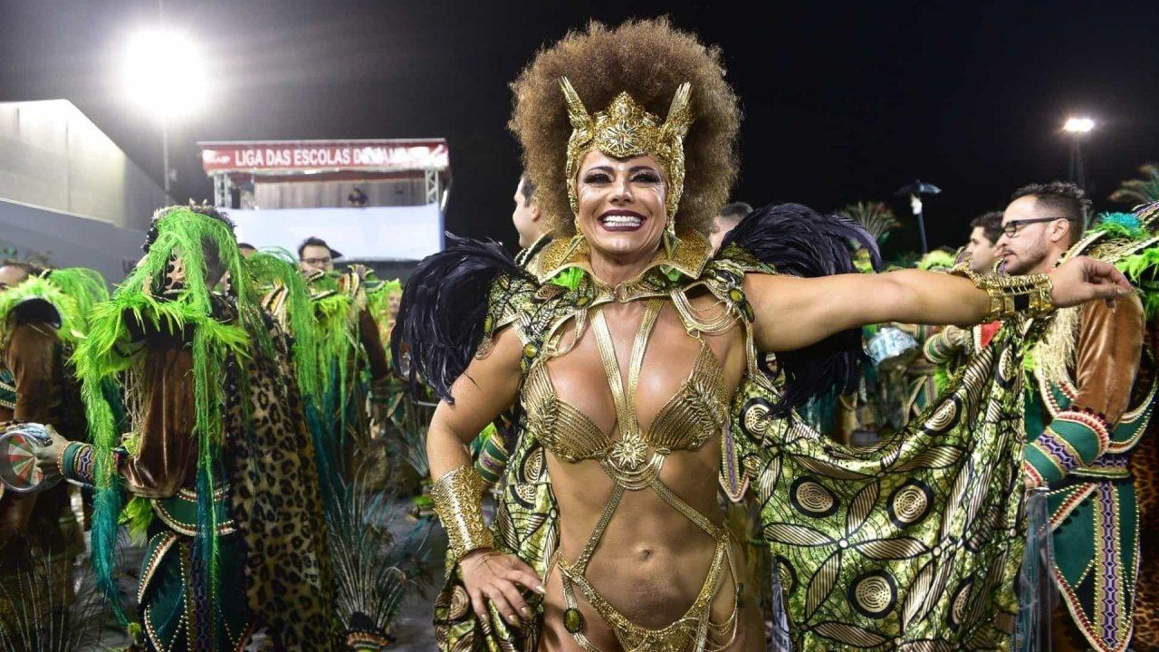 carnaval-1280x720.jpg