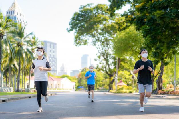 exercicios-mascaras.jpg