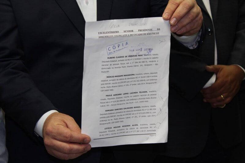 impeachment-e1594771289979.jpg