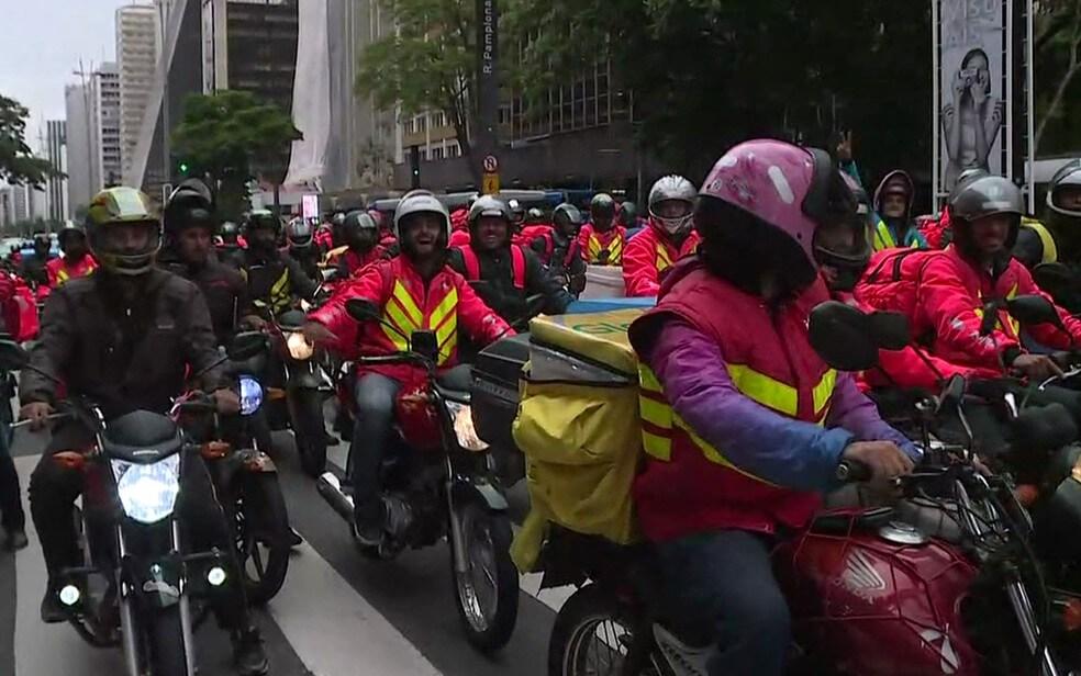 motoboys-1.jpg