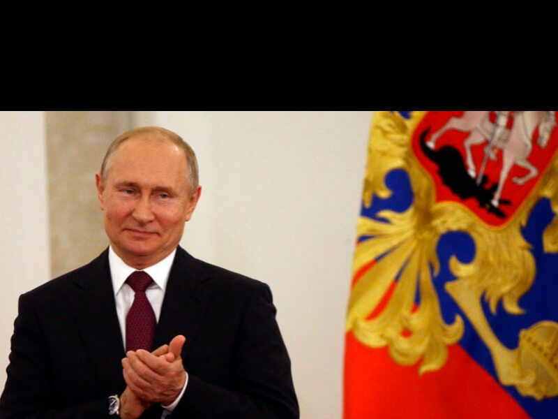 Russia-Putin-1.jpeg