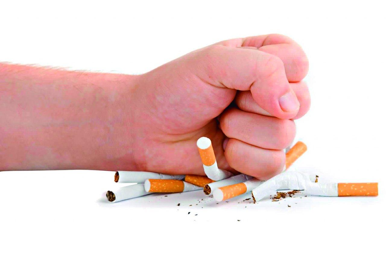 deixar-de-fumar-1280x859.jpg