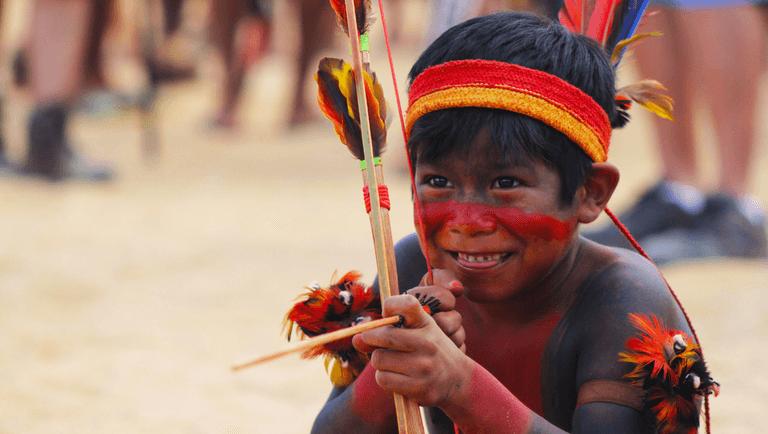 indigenas.png