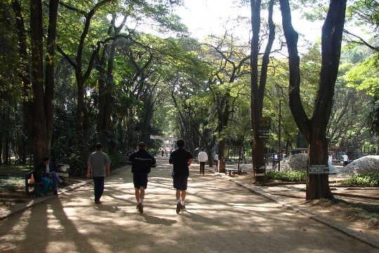 parque_do_piqueri.jpg