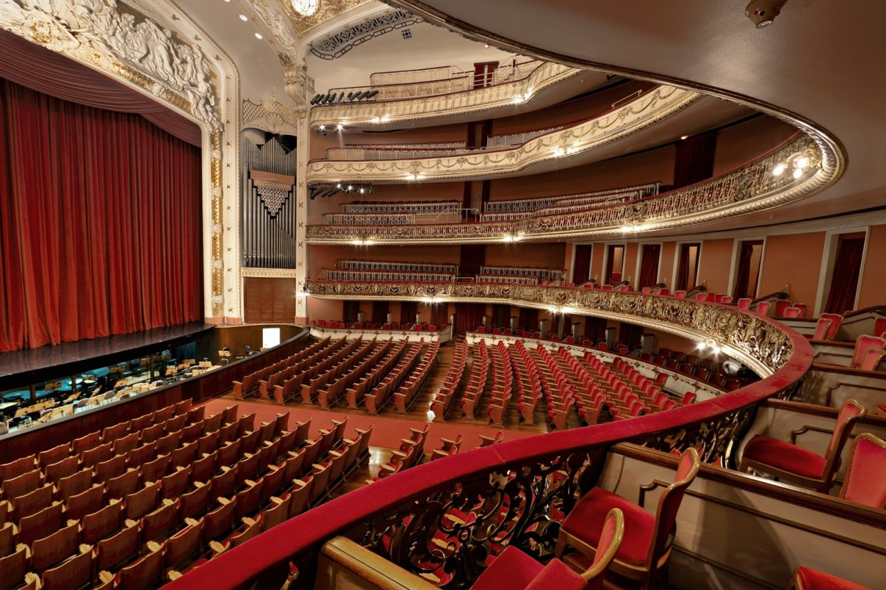 teatro-SP-1280x853.jpg