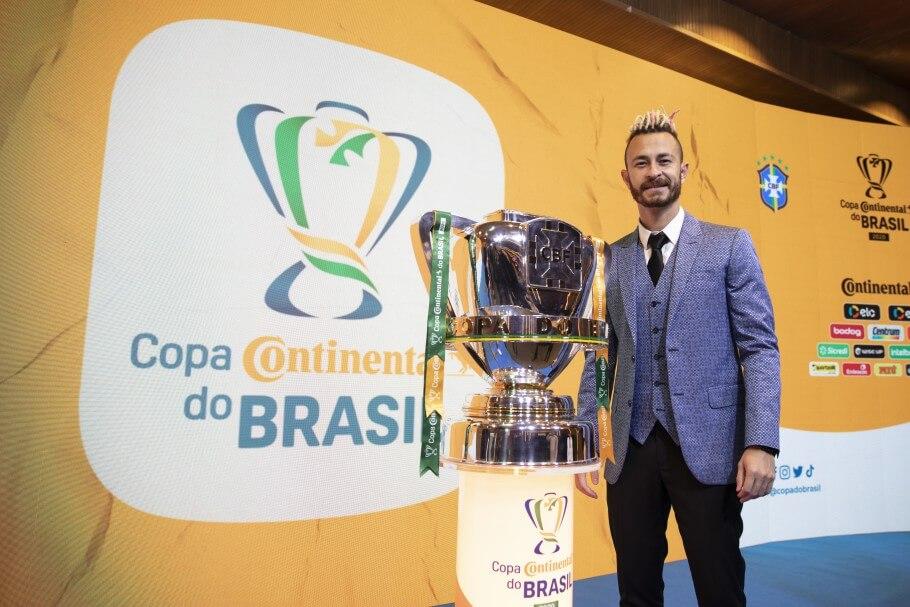 copa-Brasil-2020.jpeg