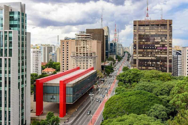 av-Paulista.jpg