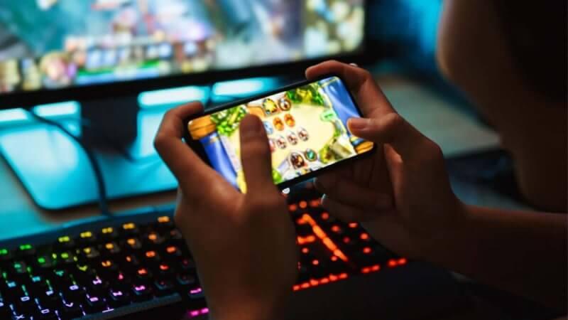 games-e1610390095132.jpg