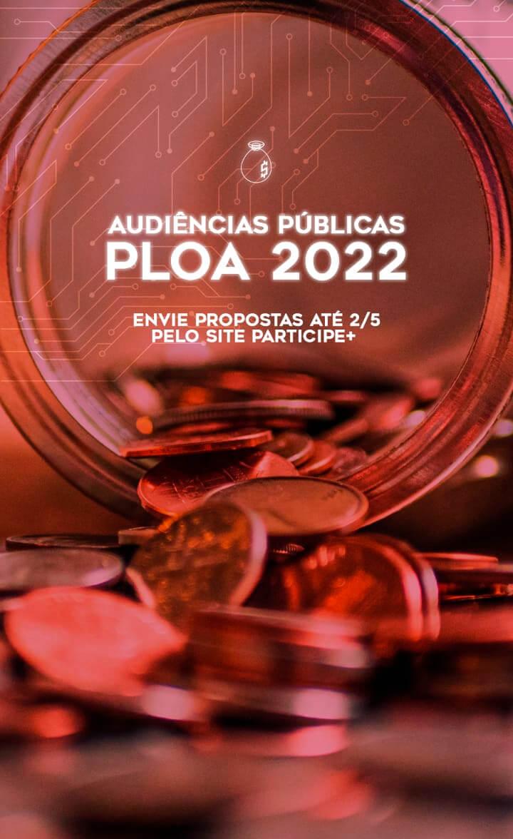 ploa_2022_1618504853.jpeg