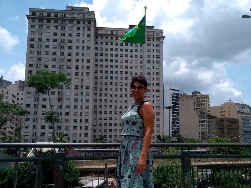 Adriana-no-Centro-SP-1.jpg