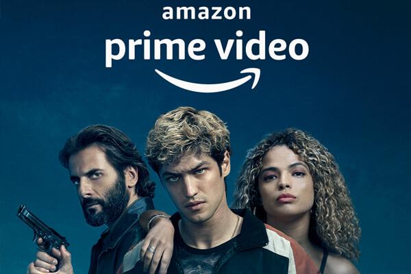 DOM-AmazonVideo.jpg