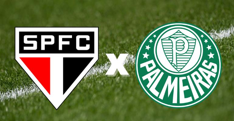 SPFC-x-Palmeiras.png