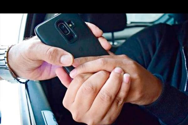 roubo-de-celular.jpg