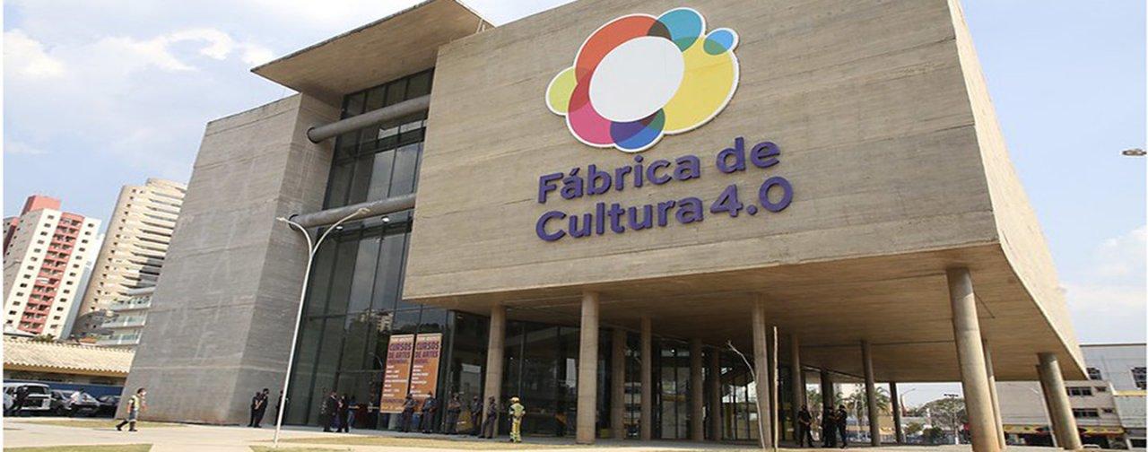 fab-cultura-SBC-1280x504.jpg