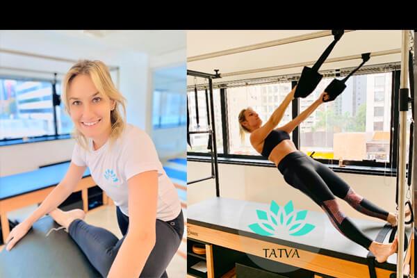 pilates-tatva.jpg