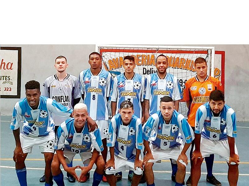 Futsal-SAVM-1.jpg