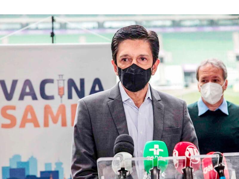 prefeito-Nunes.jpg