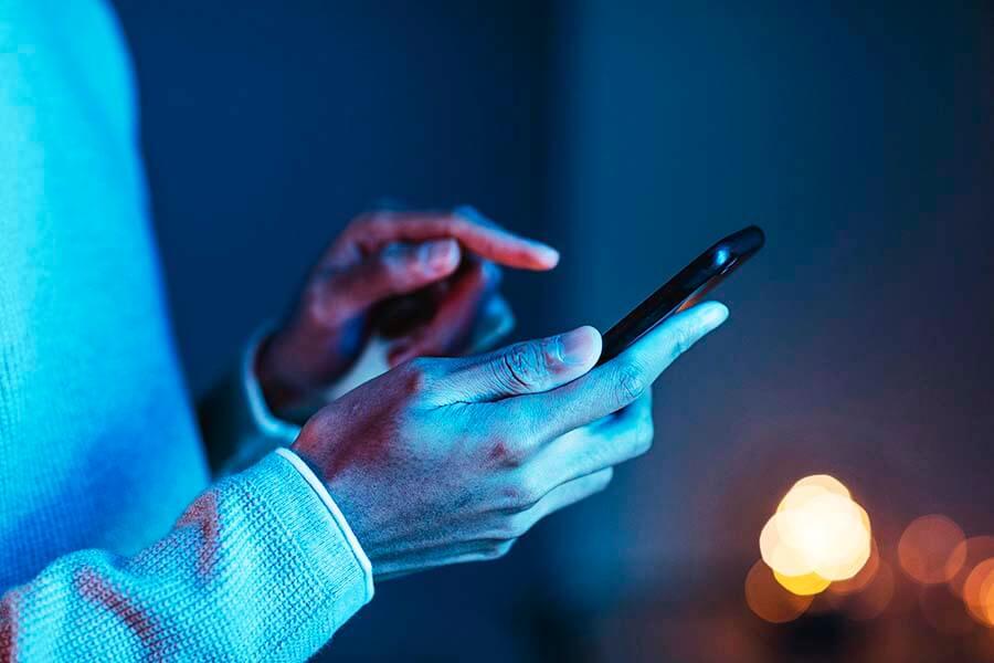 mensagens-celular.jpg